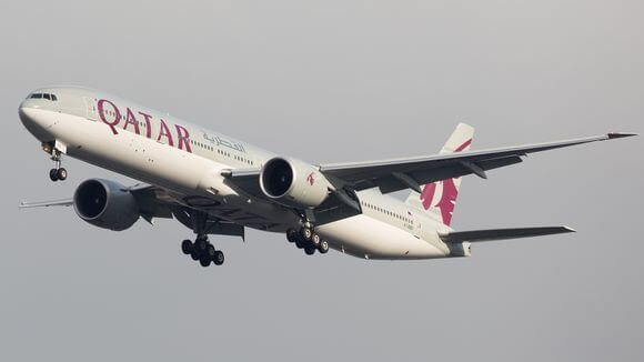 Qatar Airways to add six new destinations