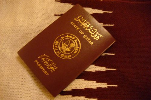 express vietnam visa in qatar