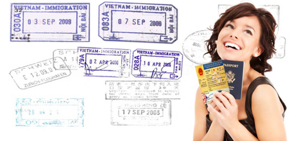 Vietnam visa extension for Qatar citizens