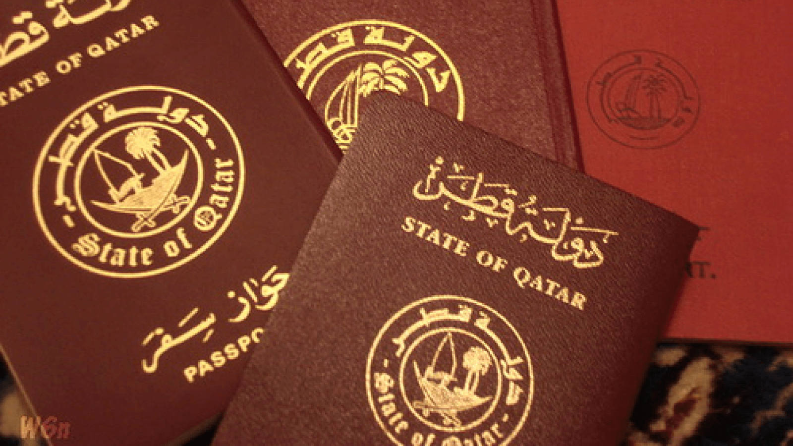 What happens if Qatar citizens overstay Vietnam visa?