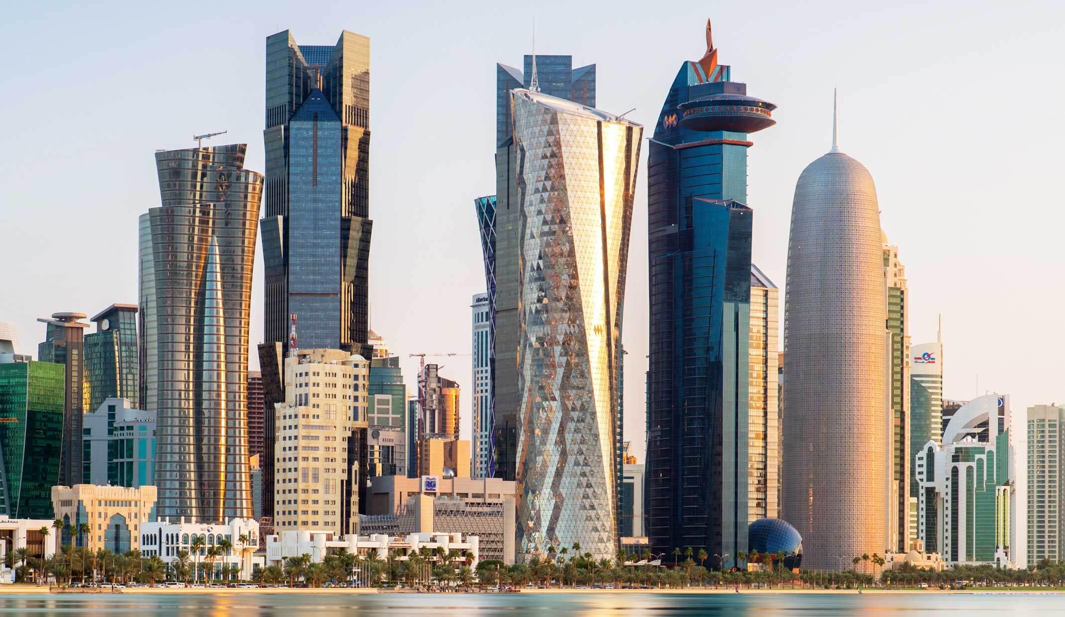 Qatar là nước nào? Những điều chưa biết về Qatar