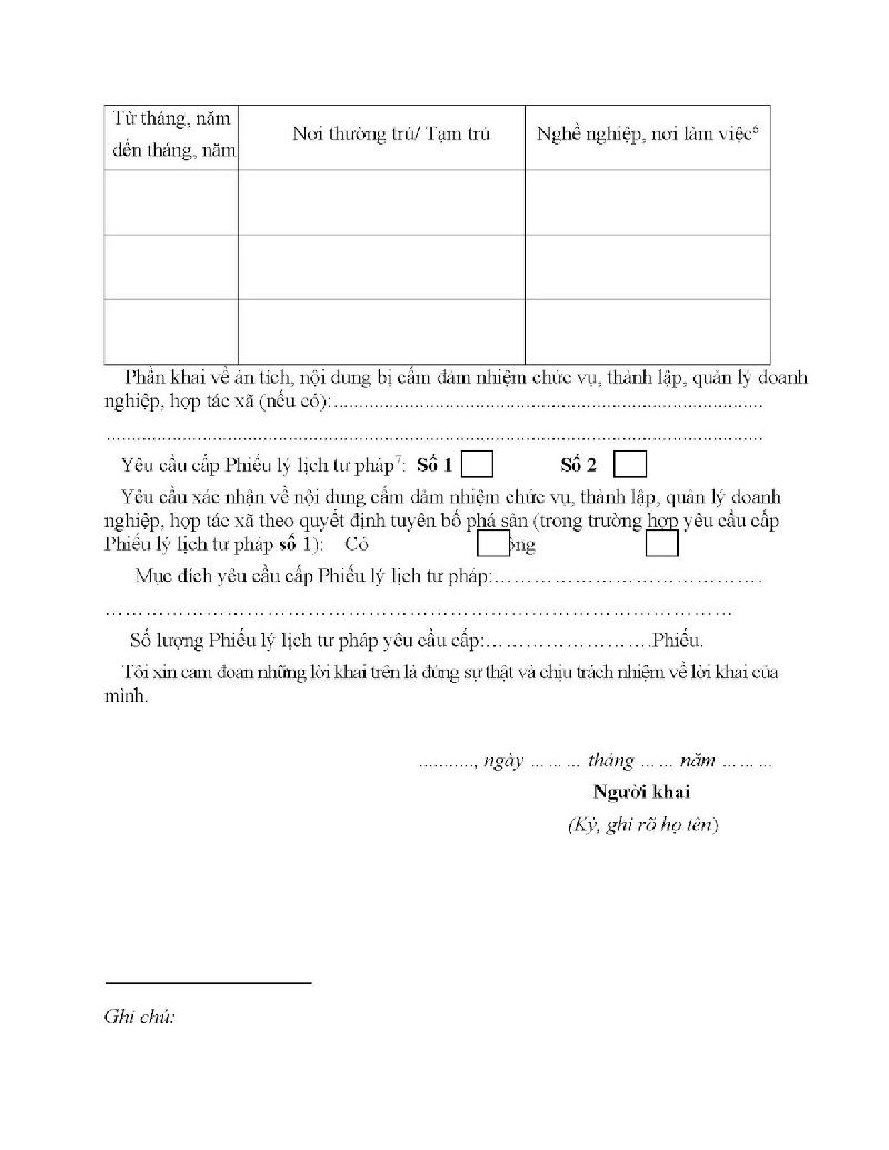 huong-dan-to-khai-llpl-1