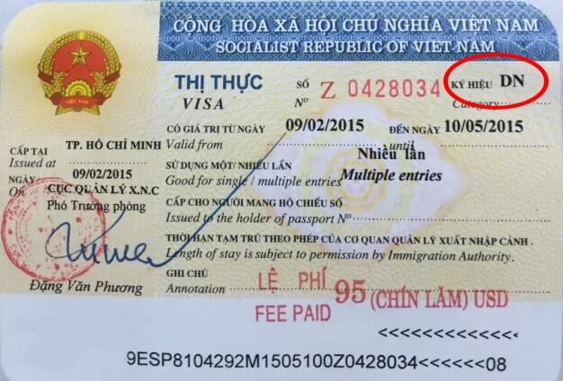 Should Qatar citizens apply for Vietnam Business Visa