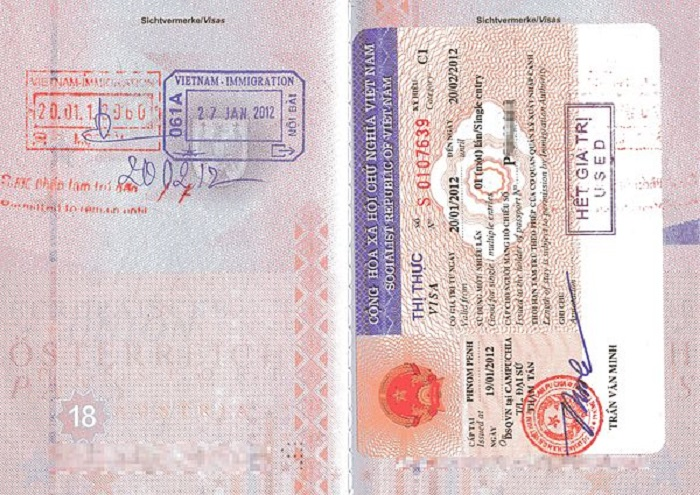 Do Qatar have a place in Vietnam Visa Exemption list?