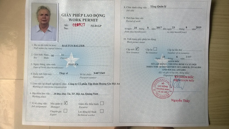 xin-giay-phep-lao-dong-cho-nguoi-nuoc-ngoai