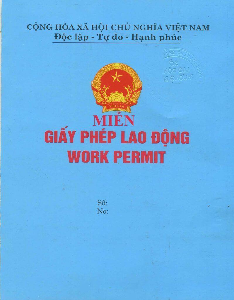 xin-giay-phep-lao-dong-cho-nguoi-nuoc-ngoai-2