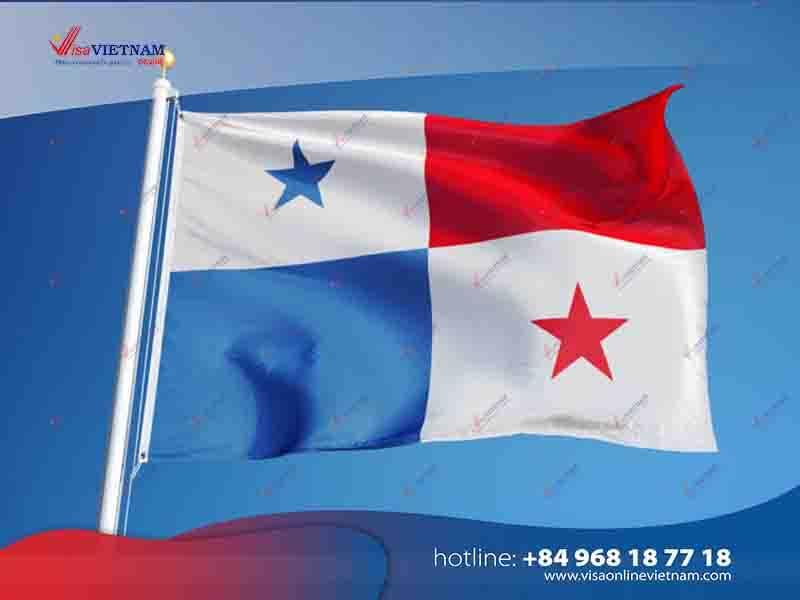How to get Vietnam visa on Arrival in Panama?